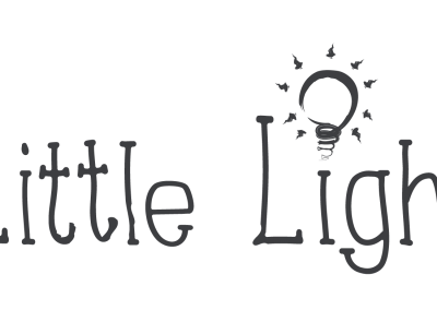 Little Light Logo