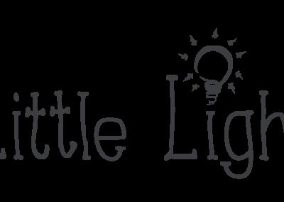 Little Light Logo